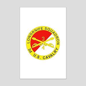 DUI - 4th Squadron (Aviation) - 3rd ACR Mini Poste