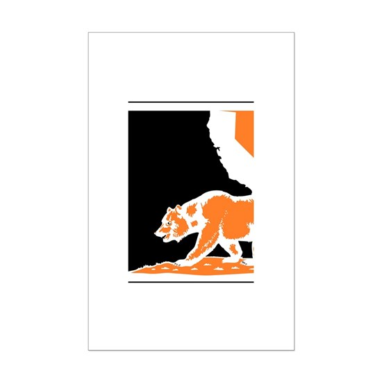 major league bay area orange plain