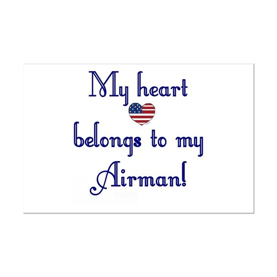 heartBelongs2Airman1