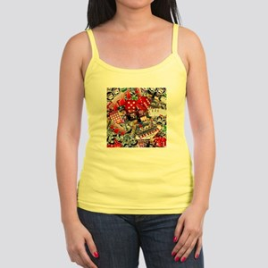 Las Vegas Icons - Gamblers Delight Tank Top
