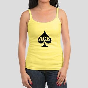 ACE Tank Top