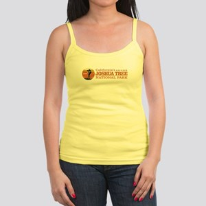 Joshua Tree NP Tank Top