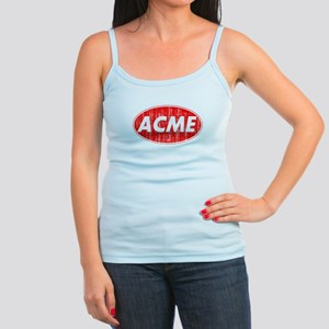 ACME Tank Top