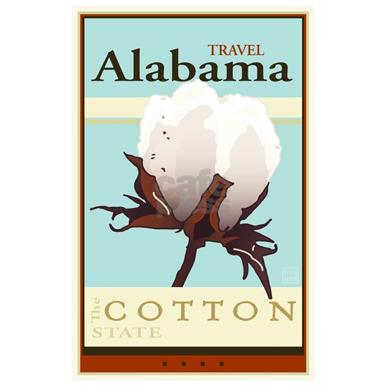 Travel Alabama
