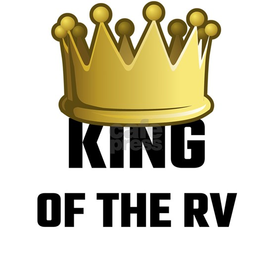 King Of The RV