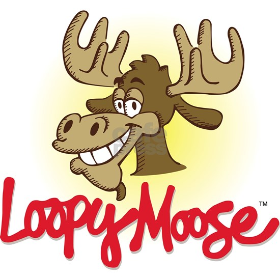Loopy Moose