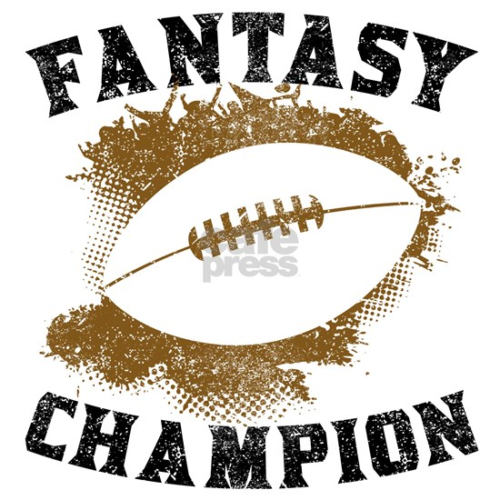 Fantasy Football Champion