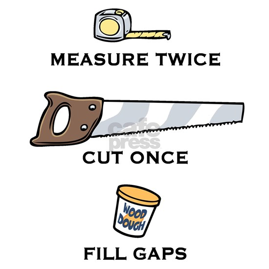 measure-putty-LTT