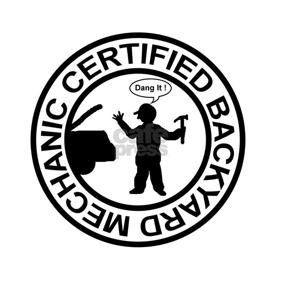 certified-backyard-mechanic