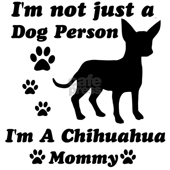 chihuahua_mommy