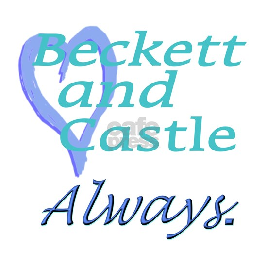 lc_beckett_castle_always_png