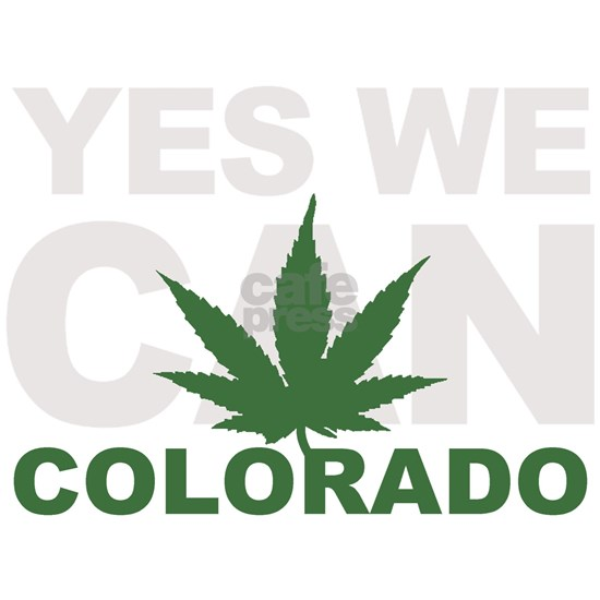 Yes We Can Colorado
