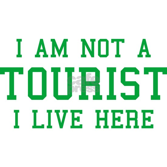 touristLiveHere1D