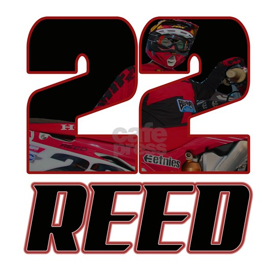 22 Reed