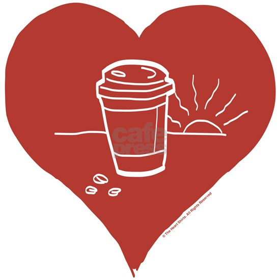 Love - Coffee