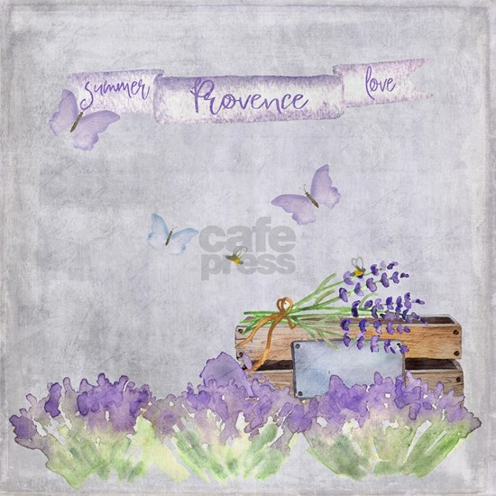 Summer-Provence - Love