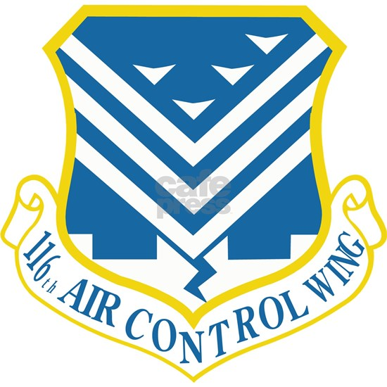 116th-Air-Control-Wing