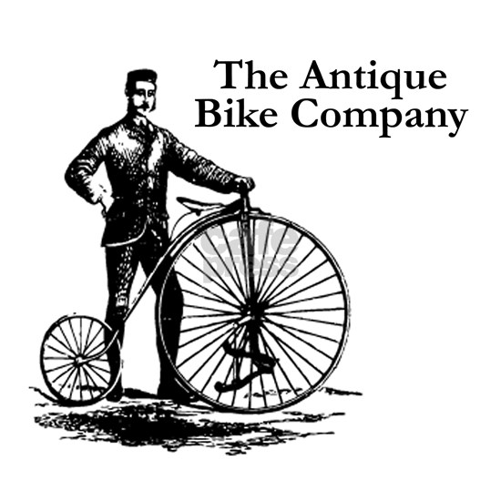 Antique Bike Company2