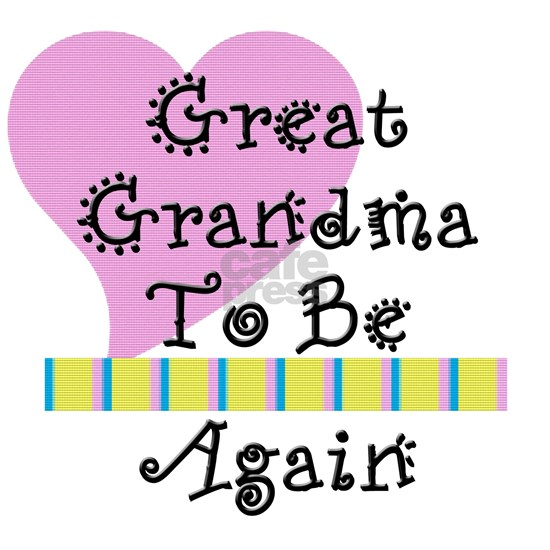 GreatGrandmaAgain_Stripes