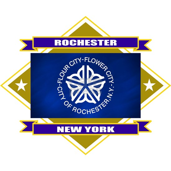 Rochester diamond