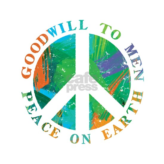 peace-on-earth-sign copy