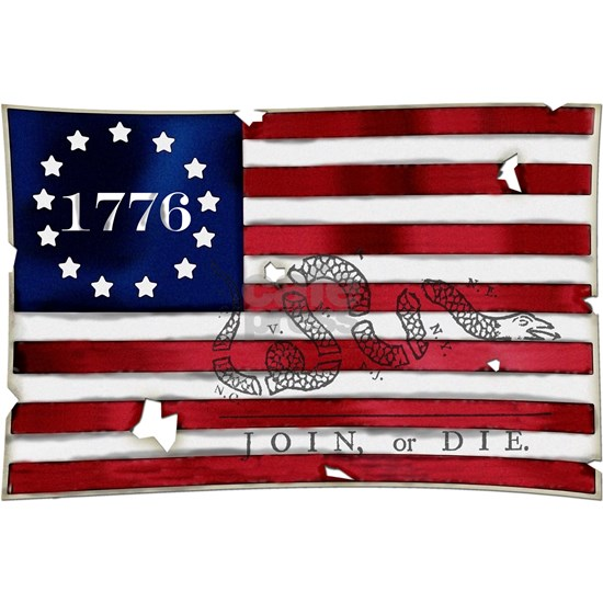 1776_american_flag_old copy
