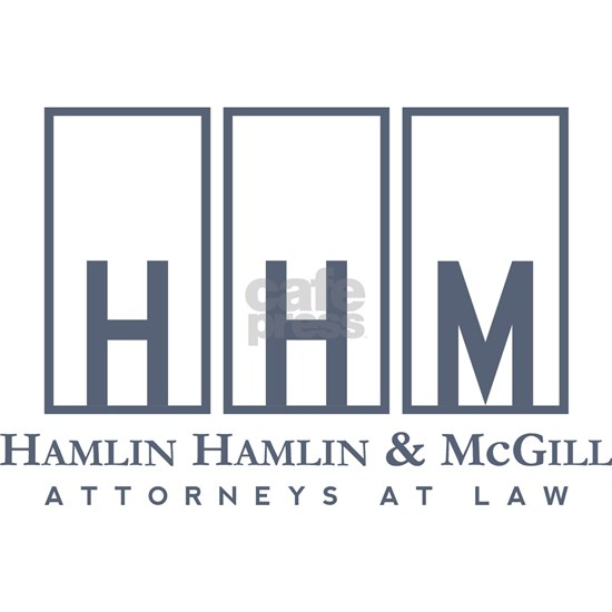 Hamlin Hamlin And McGill Lawyers