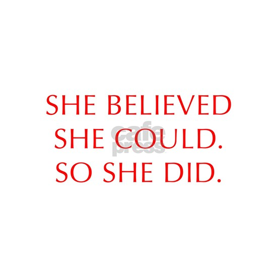 SHE-BELIEVED-SHE-COULD-OPT-RED