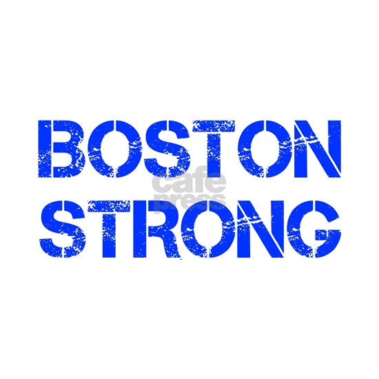 boston-strong-cap-blue