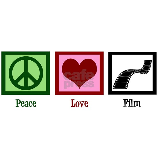 2-peacelovefilm