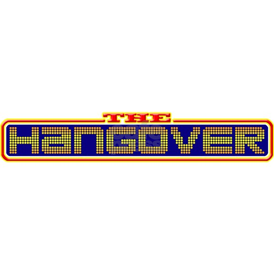 hangover title 4