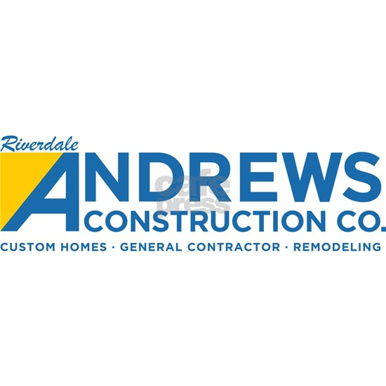 Riverdale Andrews Construction