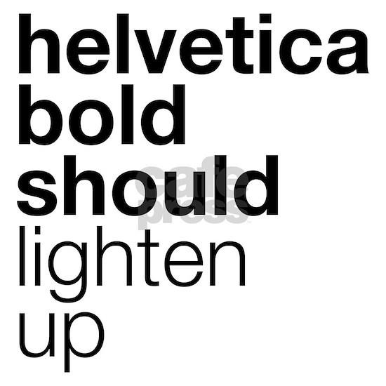 helvetica8-w