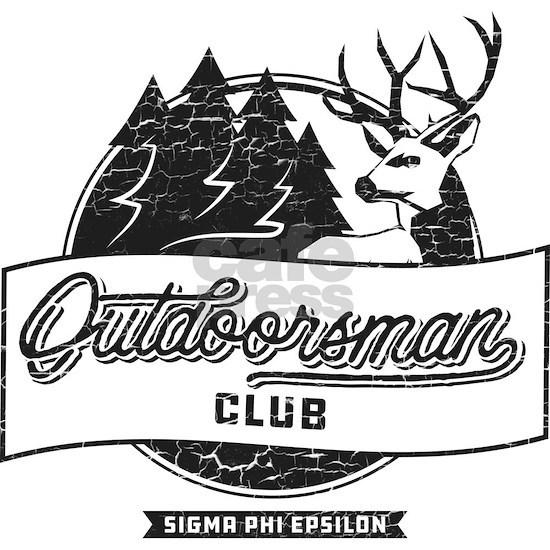 Sigma Phi Epsilon Club