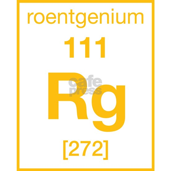 roentgenium-shirt-yellow