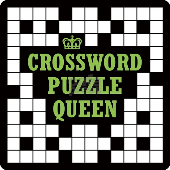 crosswordqueen