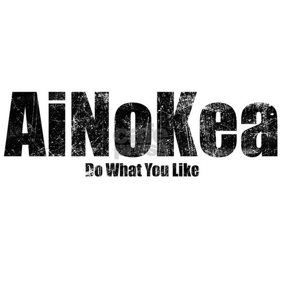 Ainokea Do What You Like