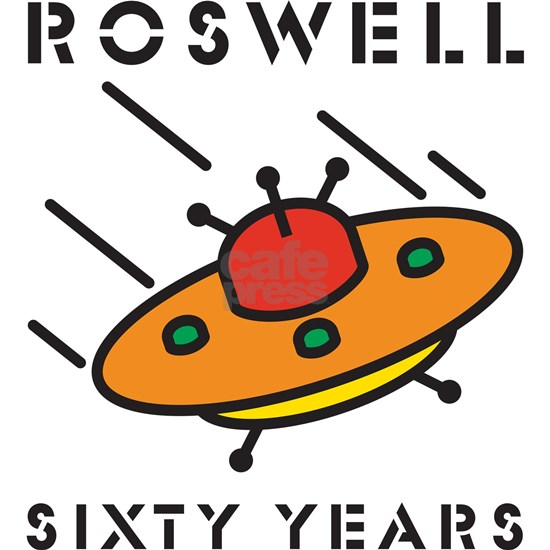 Roswell 60