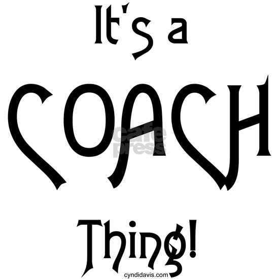 CoachThing1a