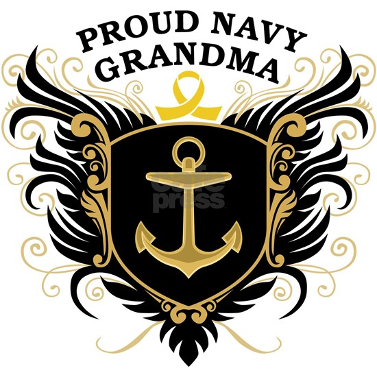 proud_navy_grandma