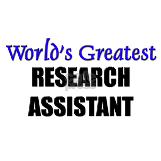 RESEARCH-ASSISTANT110