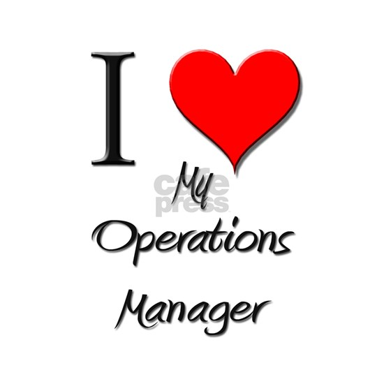 Operations-Manager87