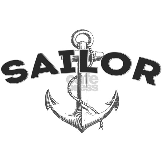Sailor copy