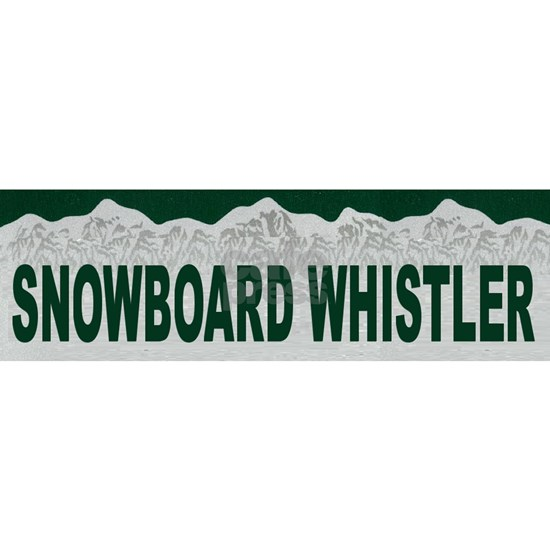 canwhistlersnowbod