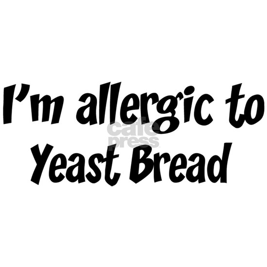 Yeast_Bread