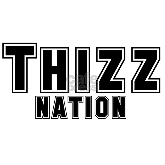Thizz nation