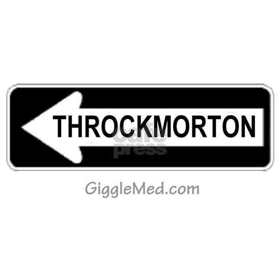 throckmorton-02