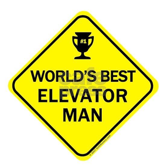 ELEVATOR_MAN