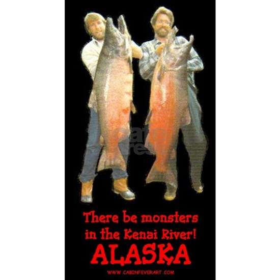 MONSTERS_IN_THE_KENAI