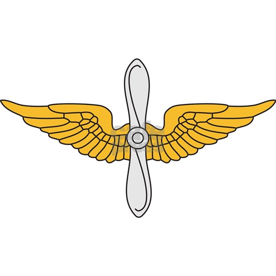 US_Army_Aviation_Branch_Insignia